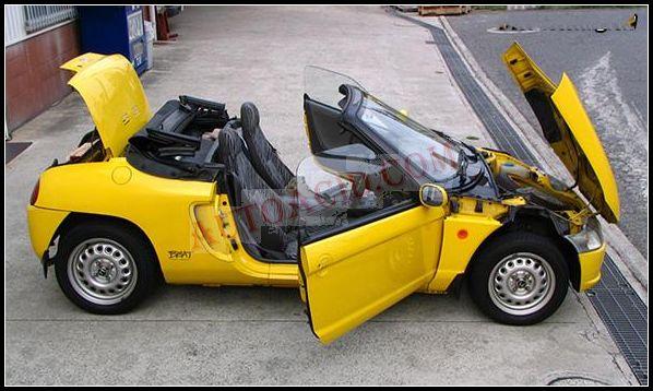 [Image: Honda%20Beat-3.jpg]