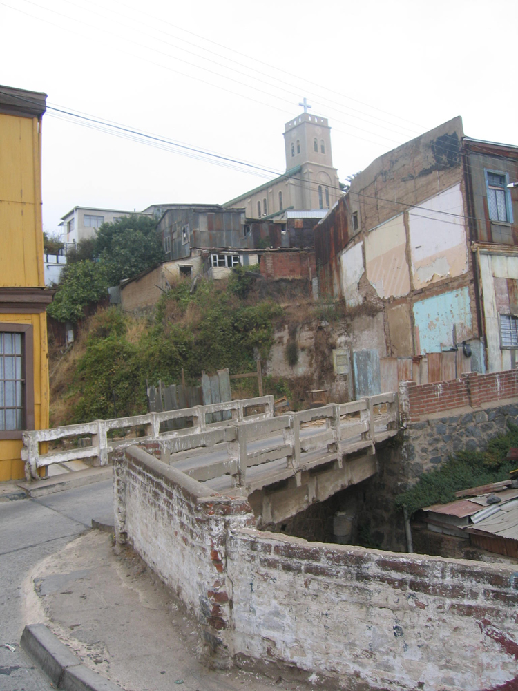 Vivienda Stuardo, Daniel Morales Escudero – molo arquitectos, Arquitectura, diseño, casas