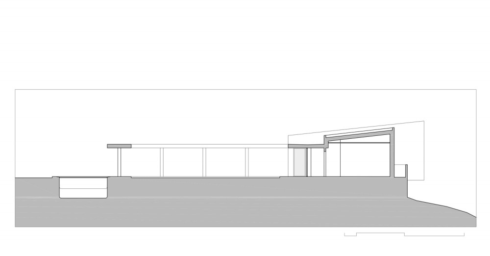 Casa Miraventos - Eduardo Trigo de Sousa + ComA, Arquitectura, diseño, casas