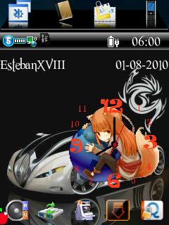 [APORTE] Relojes analogos para WonderMoto 2 20100801180005