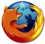 El Gran Mozilla