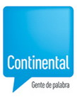 RadioContinental