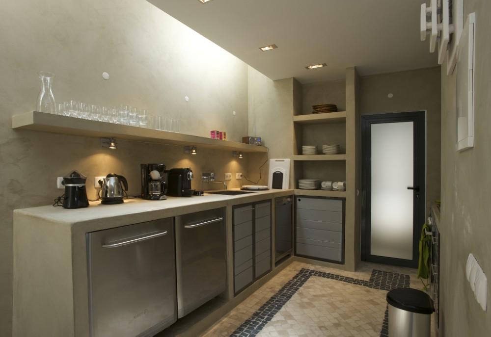 Casa Camachinhos - Studio ARTE & SMS Arquitectos - Blog y Arquitectura