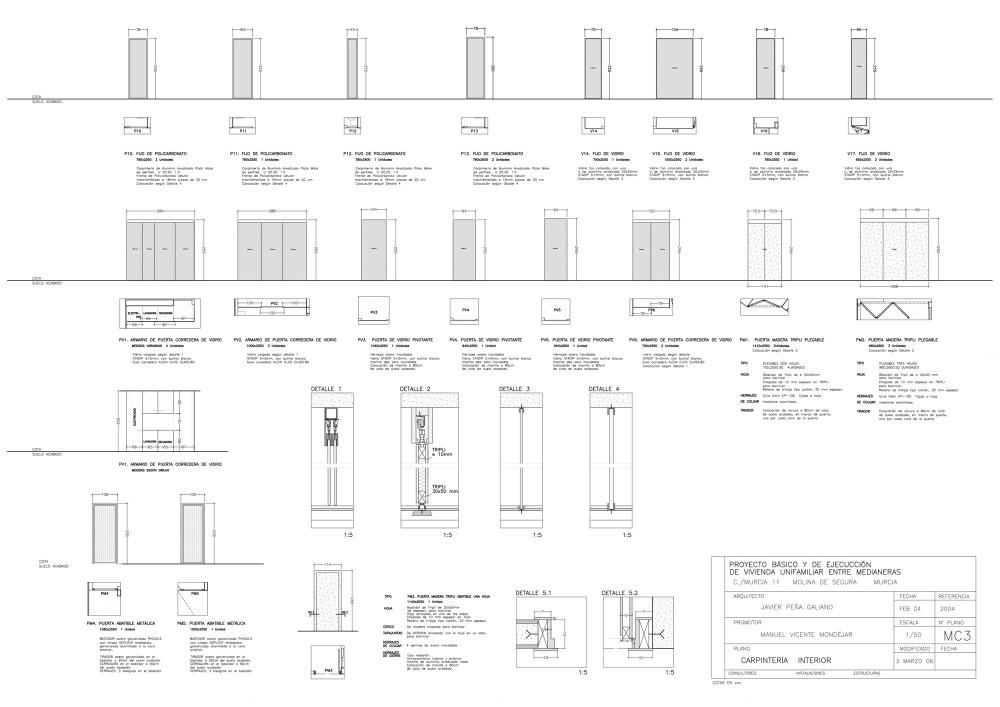 Casa M&M - XPIRAL, arquitectura, casas
