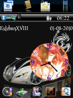 [APORTE] Relojes analogos para WonderMoto 2 20100801182243