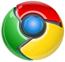 Chrome, mi Preferido