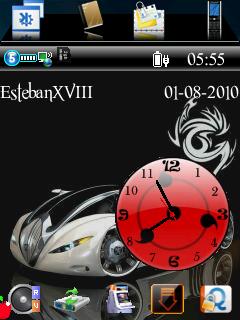 [APORTE] Relojes analogos para WonderMoto 2 20100801175524