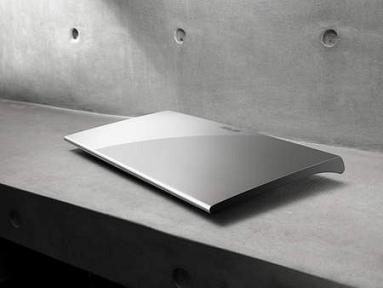 laptop asua NX 90