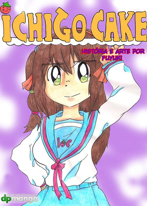 manga - desenhe e publique fanzine