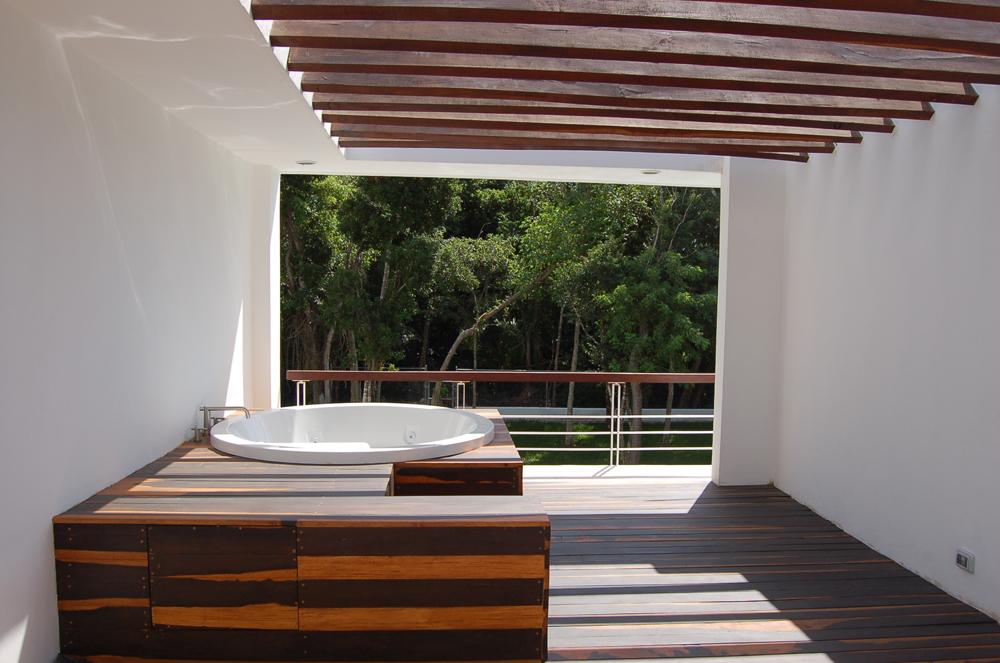Casa Michelle, Edgar Marin, diseño, casas, arquitectura