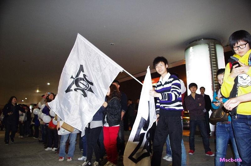 [Fotos] Chengu, China Marzo 2010 B1301b3e9a358d36b8a1677e