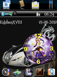 [APORTE] Relojes analogos para WonderMoto 2 20100801182423