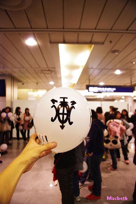[Fotos] Chengu, China Marzo 2010 3e780857a007ac293829357e