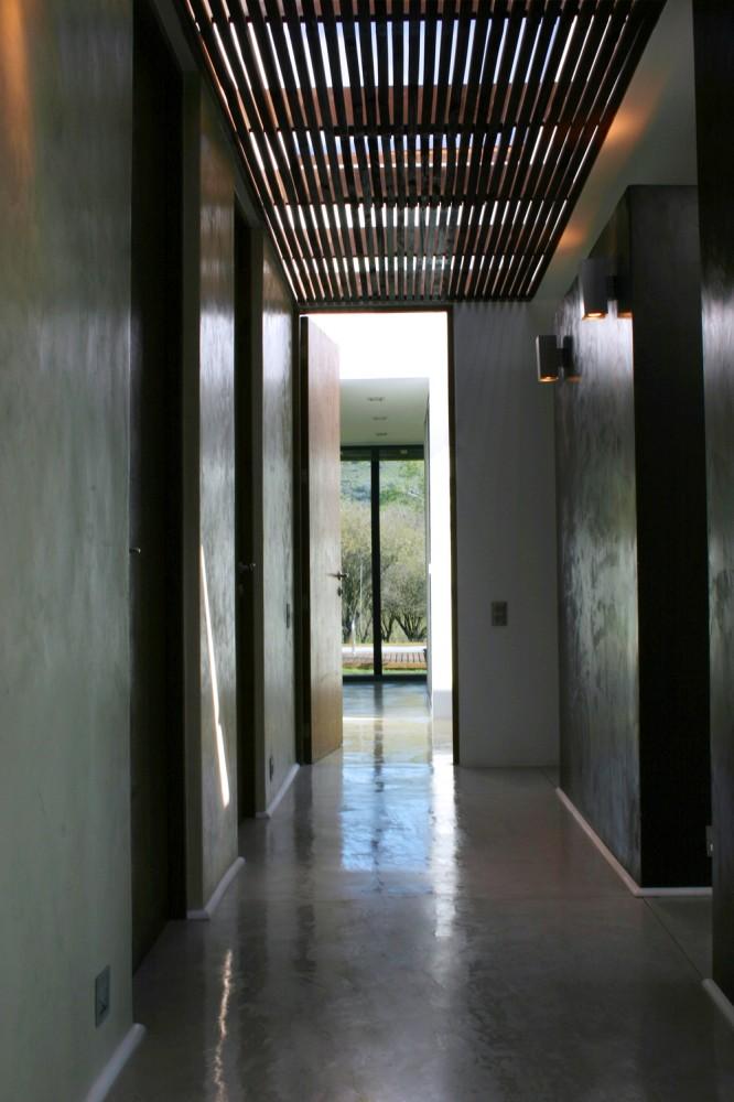 Casa-Ocoa, Od3-Arquitectos, diseño, arquitectura, decoracion, interiores