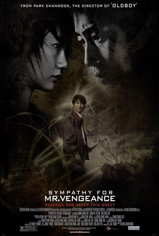 [Trilogie] Park Chan-wook [Old Boy - Sympathy for Mr Vengeance/Lady Vengeance] SYMPATHY_FOR_MR_VENGEANCE