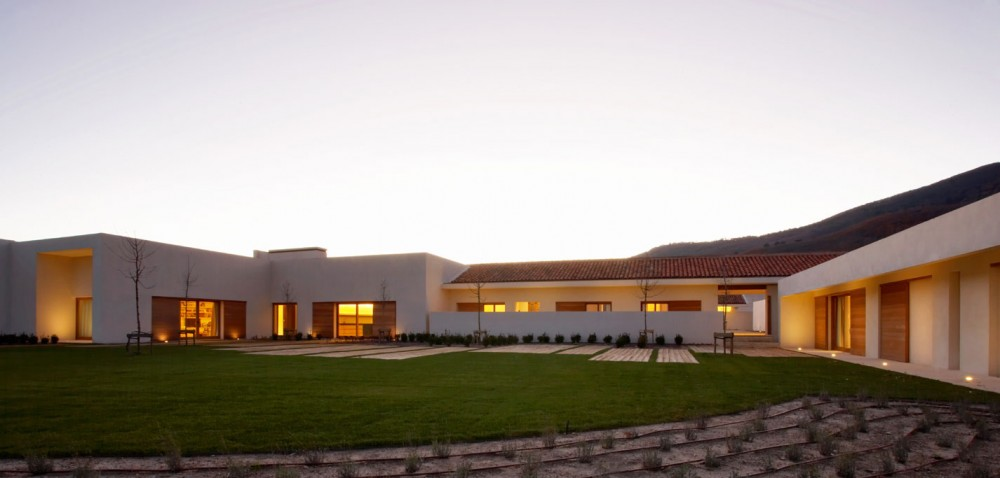 Casa en Avila - A-cero