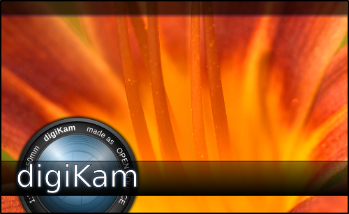 splash-digikam-02.png (500×307)