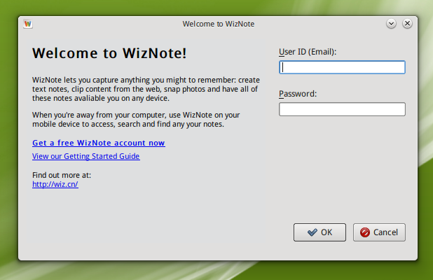 wiznote1.png (618×400)