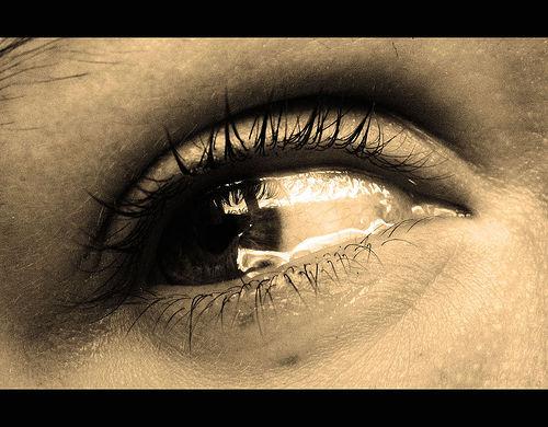 أبكي ,, ولا تُبكي دمو%D