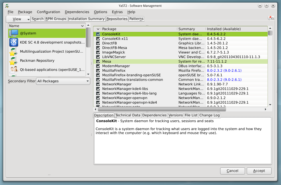 opensuse12.1yast.png (984×650)