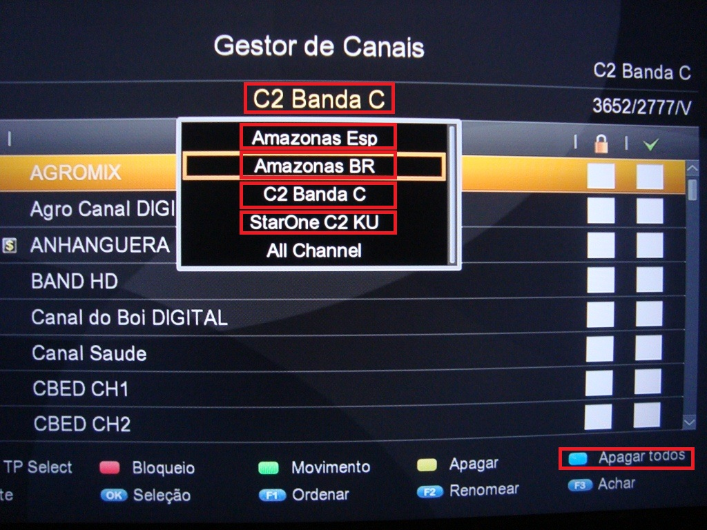 DUMP PRODIGY HD (MULTIMEDIA E NANO) AMZ KU+C2 KU+C2 C+INTELSAT 11  Gestor_c.a.n.a.i.s_satelite